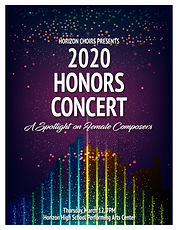 2020 Honors Concert Program Cover 1.jpg