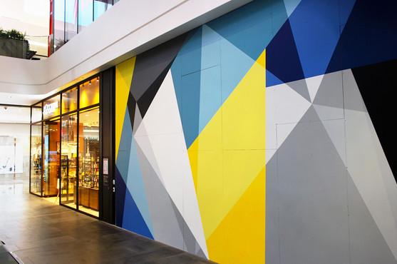 Hoarding Commission (2019)