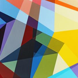 Composition (no. 1) (2020)