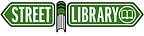 Street-Library-e1561522319441.png
