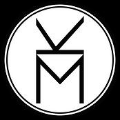 Logo-Circle3-01.png