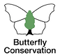 BC logo trans 1.png