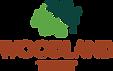 WT logo 2.png