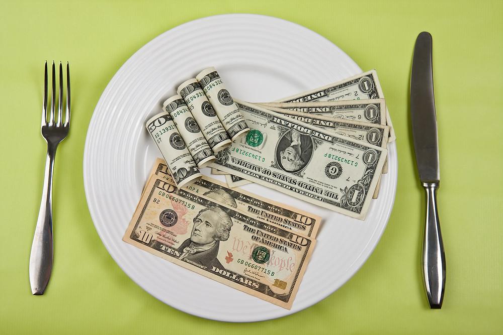 Money On Plate.jpg