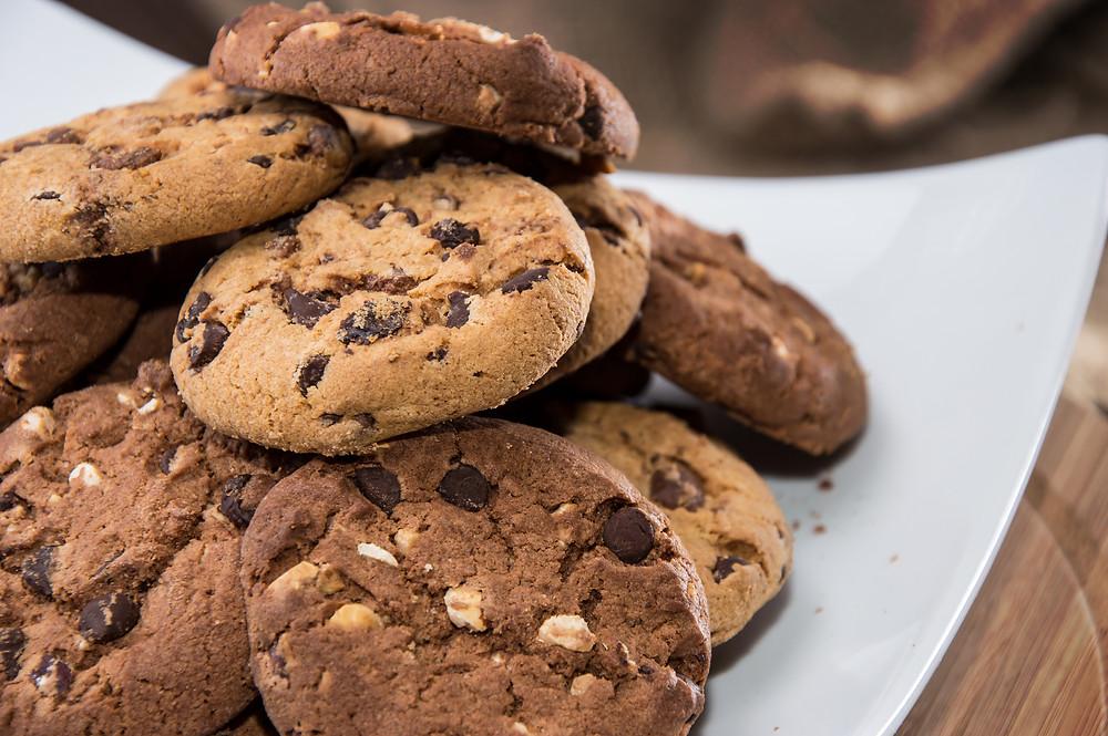 Mixed Cookies.jpg