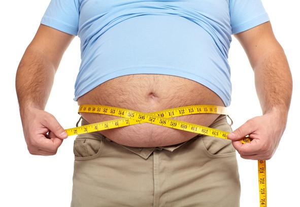 Aumentar peso o Desperdiciar comida?