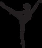 ballerina03.png