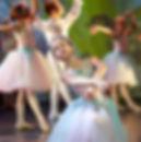 danse études cannes vallauris antibes sophia antipolis