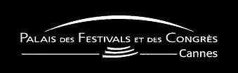 Partenaire écolde de danse Cannes Vallauris Antibes