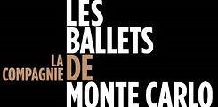 Les ballets de Monte Carlo, partenaire priviligié de Danse Art Studio
