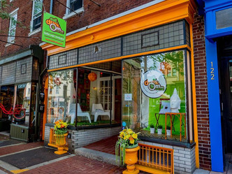 Boost West Chester's Small Businesses with Herrin for Mayor!