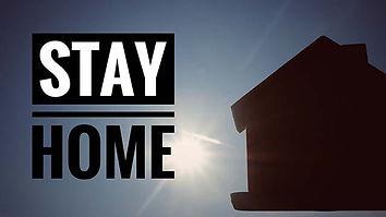 Stay Home.jpg