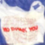 no-thank-you-bag-600x600.jpg