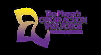 Opioid Logo.png
