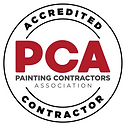 PCA-Accredited-Contractor-Logo-RGB.png