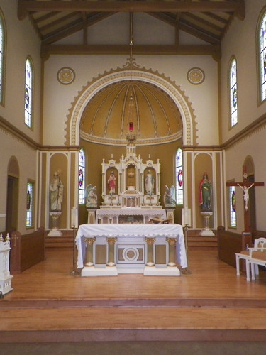St. Stanislaus finished.JPG