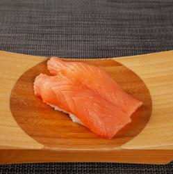 sushirosa_016-smoked-sake-N.jpg