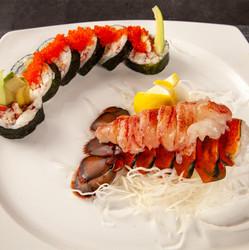 sushirosa_007-lobster-special.jpg
