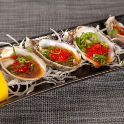 Appetizer_009-fresh-oysters.jpg