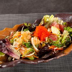 sushirosa_014-sashimi-salad.jpg
