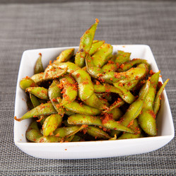 sushirosa_016-spicy-garlic-edamame.jpg