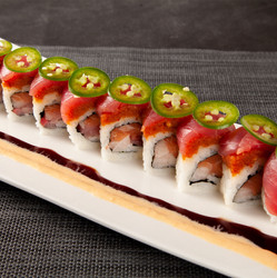 sushirosa_016-hot-spicy-roll.jpg