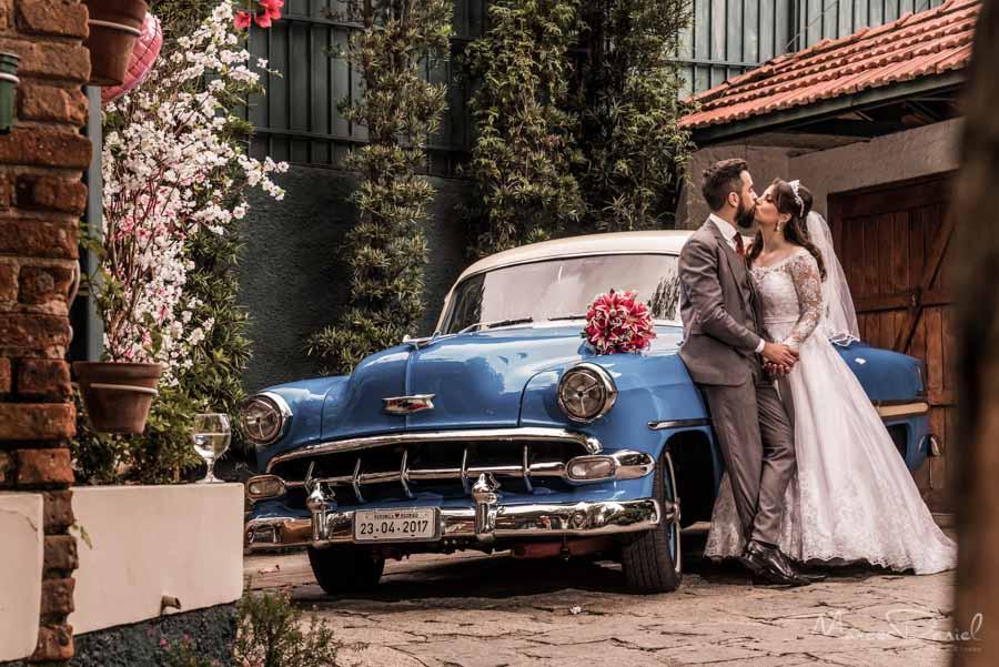 Veronica e Rodrigo (42).jpg