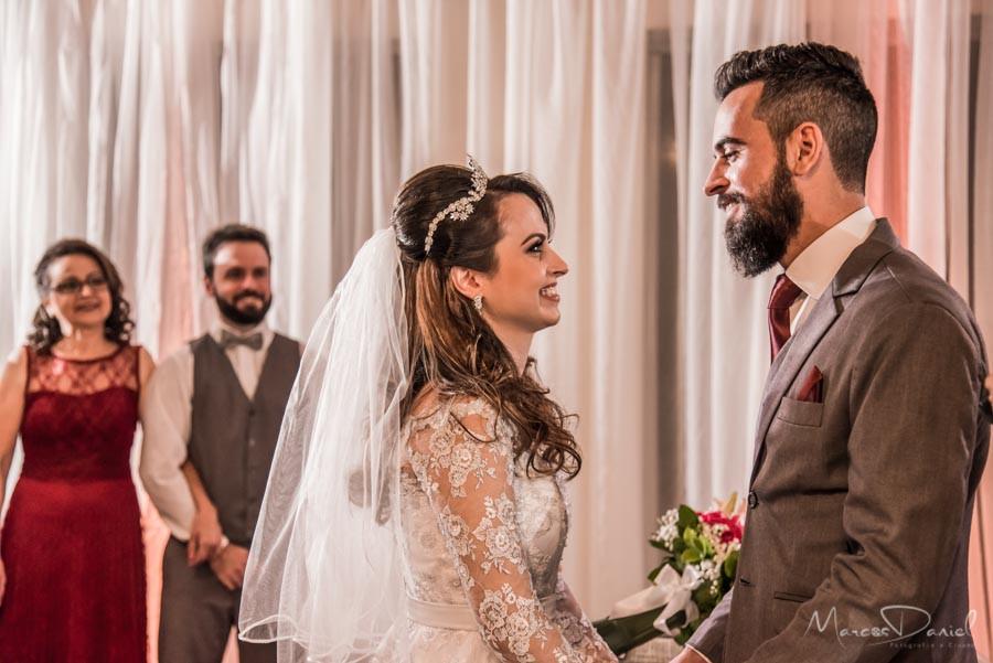 Veronica e Rodrigo (25).jpg