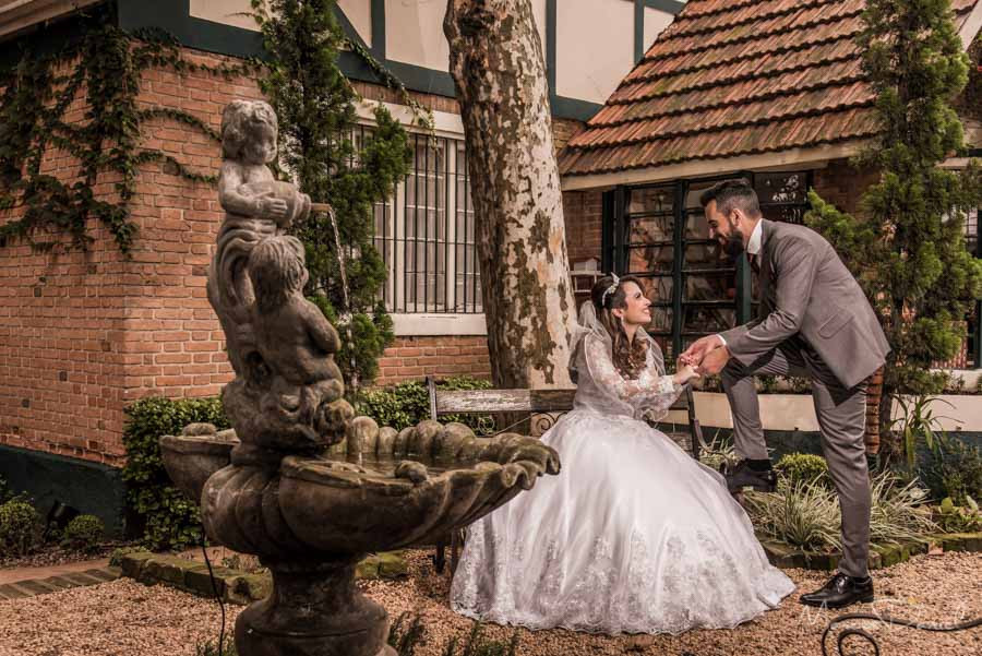 Veronica e Rodrigo (38).jpg