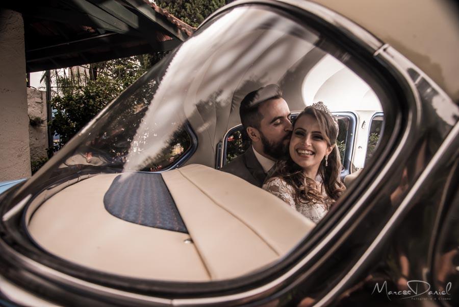 Veronica e Rodrigo (41).jpg