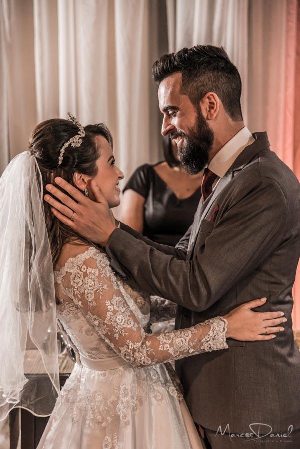 Veronica e Rodrigo (34).jpg