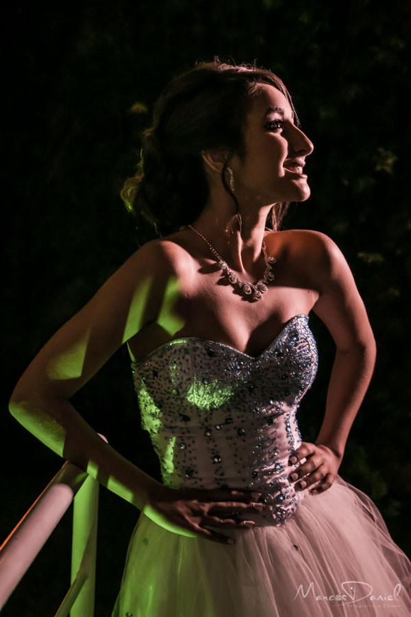 Julia Debutante (10).jpg