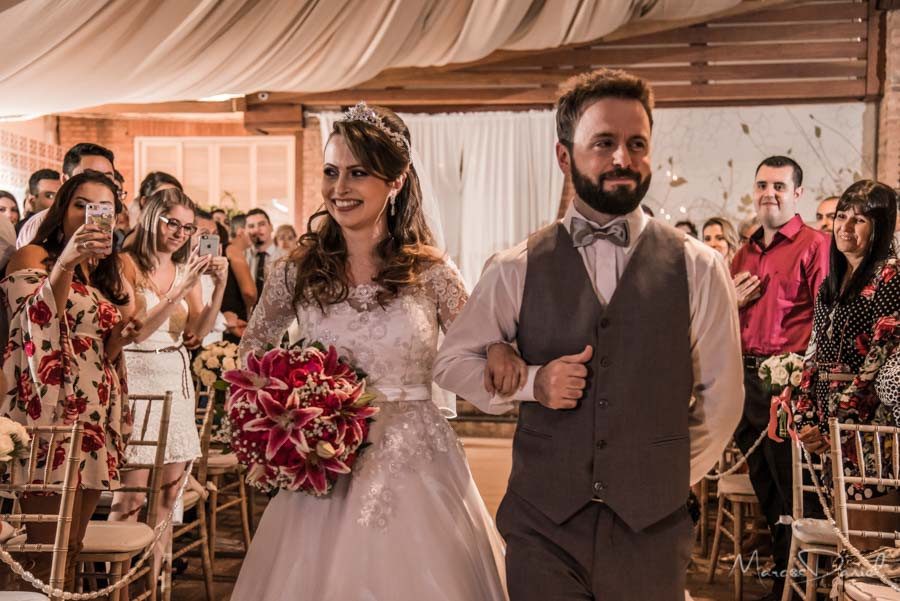 Veronica e Rodrigo (19).jpg