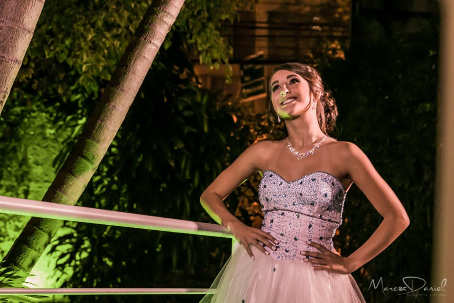 Julia Debutante (8).jpg