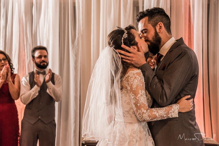 Veronica e Rodrigo (33).jpg