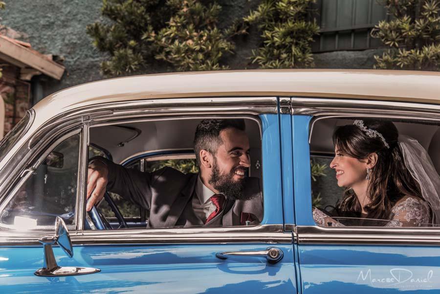 Veronica e Rodrigo (40).jpg