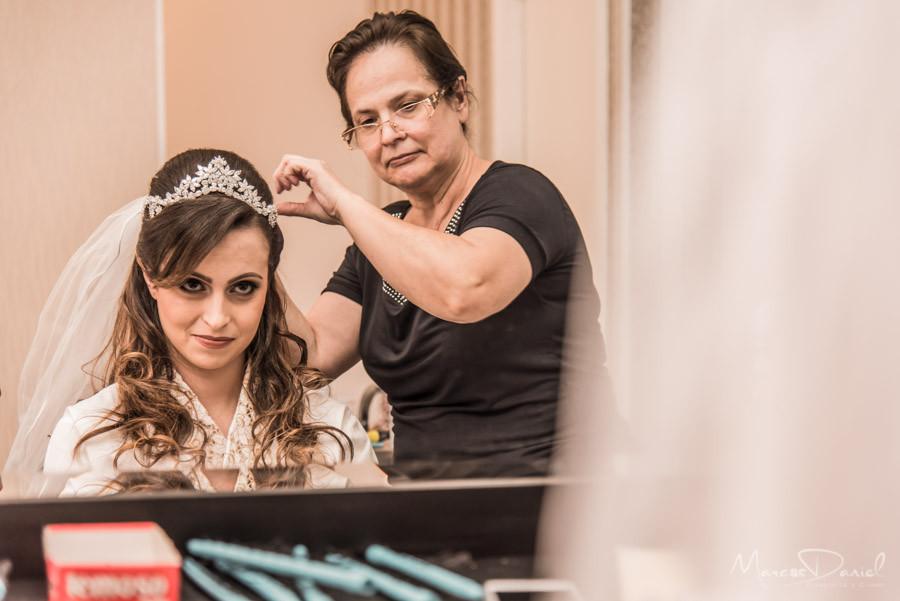 Veronica e Rodrigo (8).jpg