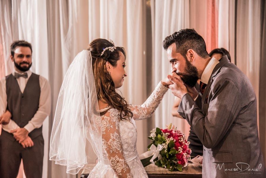 Veronica e Rodrigo (32).jpg