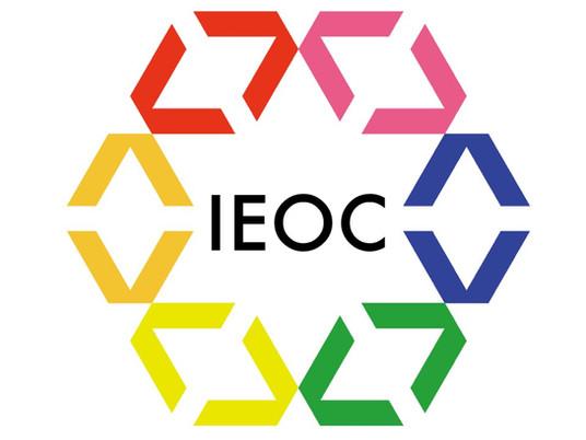 Welcome to IEOC