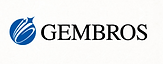gembros.png