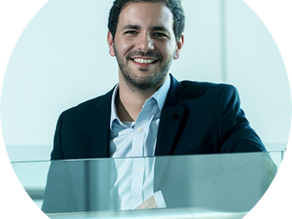 Guest blog from our partner Onapsis, by CEO Mariano Nunez