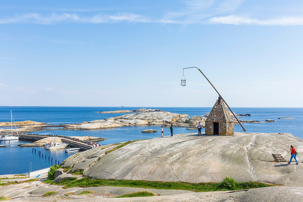 Foto: Visit Vestfold