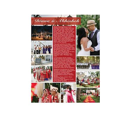 The Wedding Planenr Magazine- Diana & Abhishek.jpg