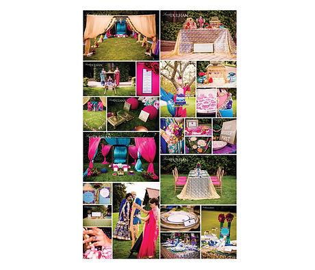 Lavish Dulhan- Eternal Garden Styled Shoot.jpg