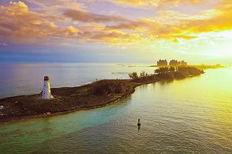 Nassau Bahamas at dawn.jpeg