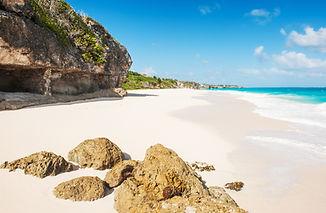 Crane Beach-Barbados.jpeg