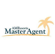 AM Resorts.jpg