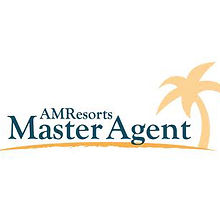 AM Resorts Master Agent.jpg