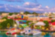 St. John's- Antigua.jpeg