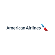 americanairlines.png